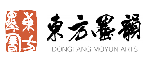 东方墨韵logo